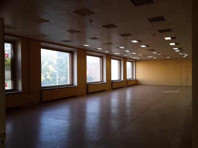 Торговое помещение 260 кв.м., Калининский район