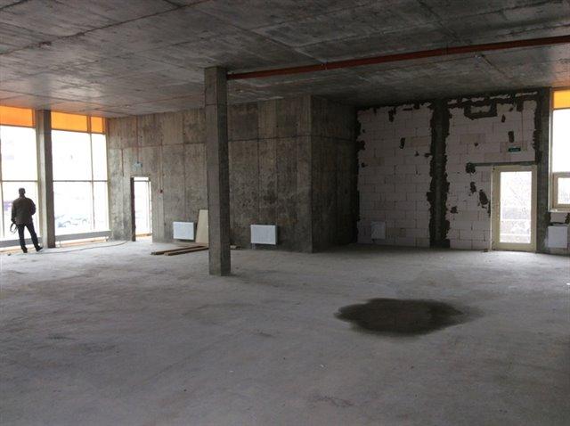 Торговое помещение 360 кв.м., Ломоносовский район ЛО
