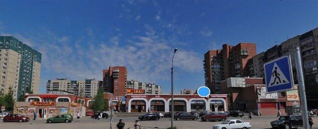 Помещение свободного назначения 160 кв.м., Красносельский район