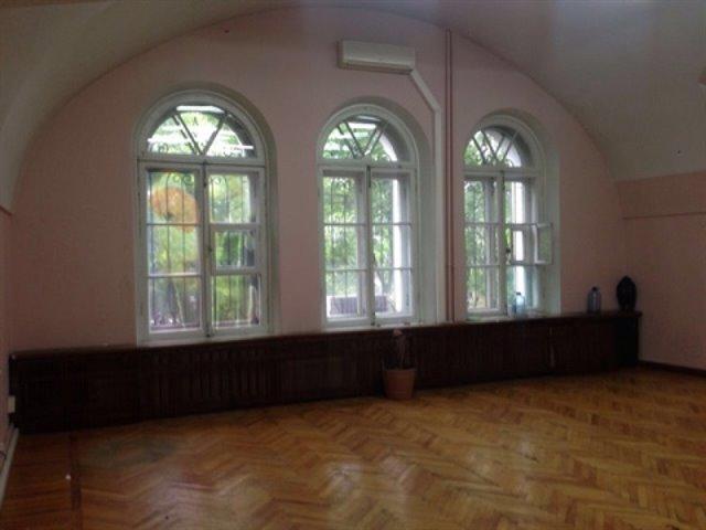 Офисное помещение 446 кв.м., Калининский район