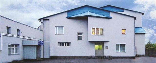 Офисное помещение 1291 кв.м., Выборгский район ЛО