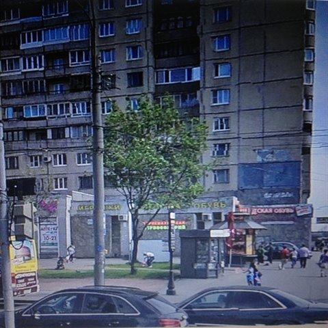 Общепит 350 кв.м., Красногвардейский район