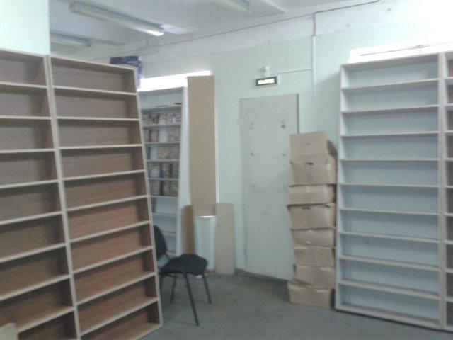Офисное помещение 290 кв.м., Кировский район