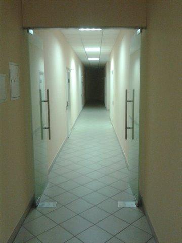 Офисное помещение 555 кв.м., Московский район