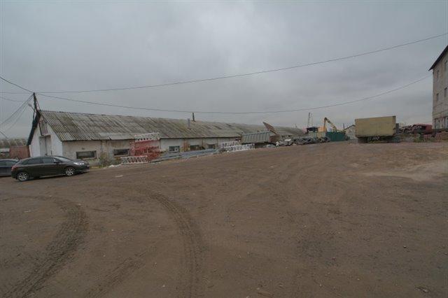 Земельный участок 3000 кв.м., Пушкинский район