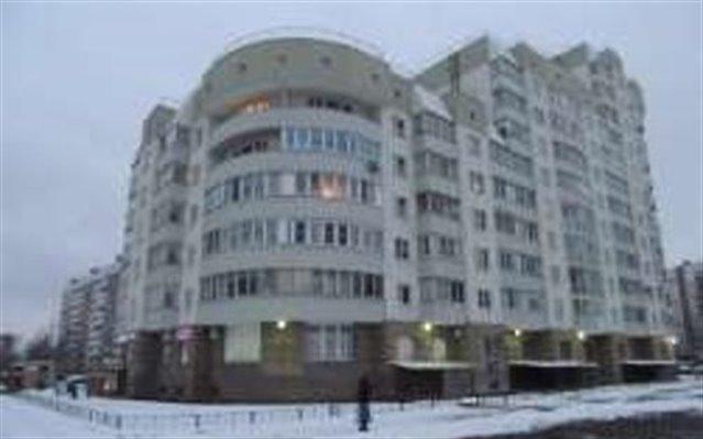 Торговое помещение 235 кв.м., Невский район