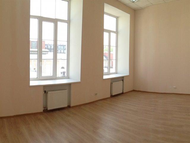 Офисное помещение 285 кв.м., Петроградский район