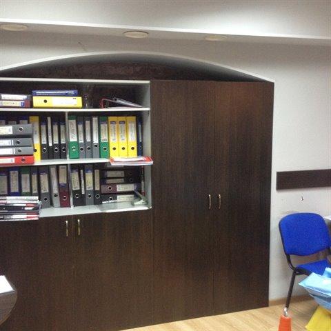 Офисное помещение 53 кв.м., Калининский район
