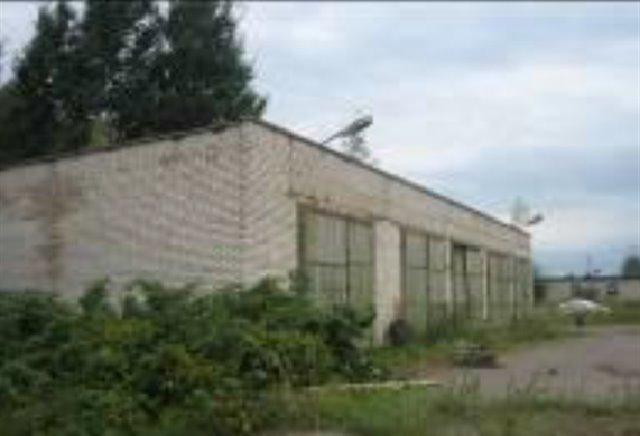 Земельный участок 33615 кв.м., Тосненский район ЛО