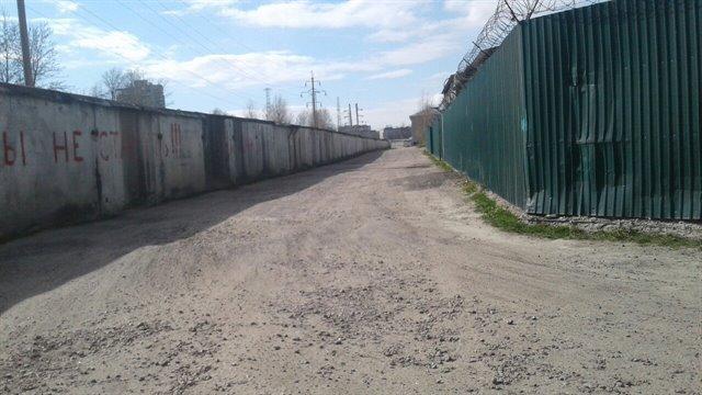 Производственное помещение 300 кв.м., Невский район