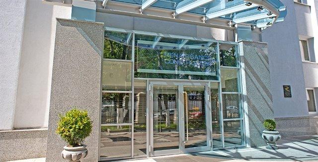 Офисное помещение 300 кв.м., Выборгский район