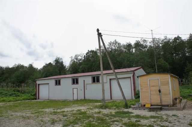 Земельный участок 33155 кв.м., Гатчинский район ЛО