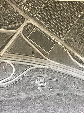 Земельный участок 10441 кв.м., Ломоносовский район ЛО