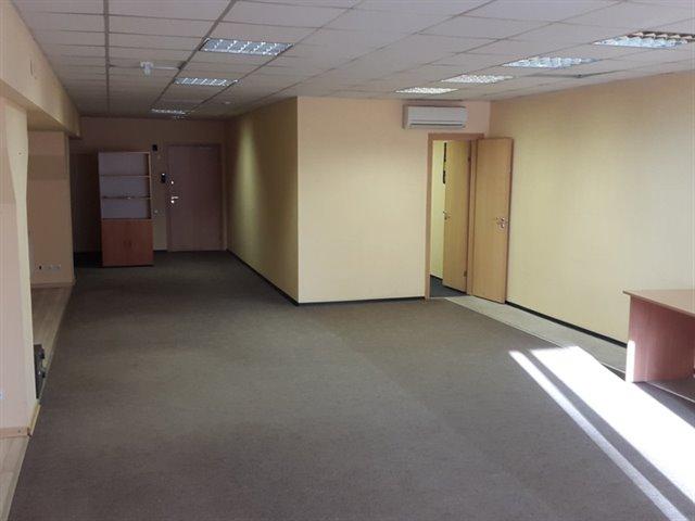 Офисное помещение 86 кв.м., Петроградский район
