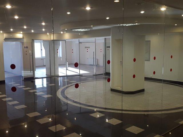 Офисное помещение 159 кв.м., Петроградский район