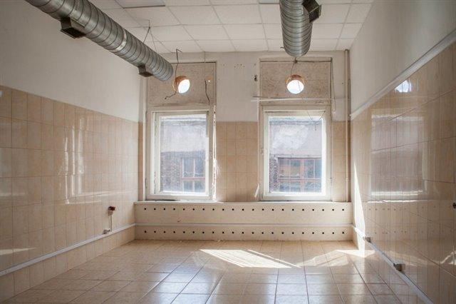 Производственное помещение 151 кв.м., Калининский район