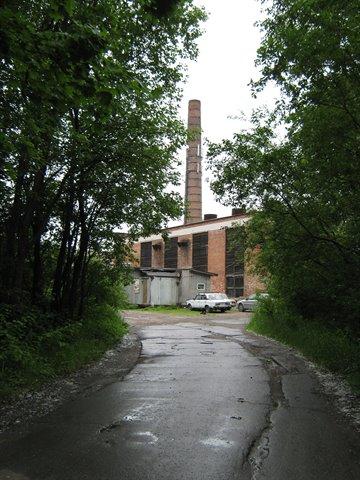 Земельный участок 18929 кв.м., Курортный район