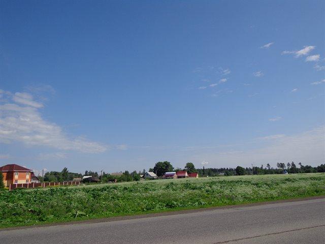 Земельный участок 94800 кв.м., Гатчинский район ЛО