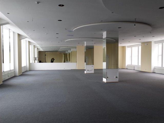 Общепит 440 кв.м., Петроградский район