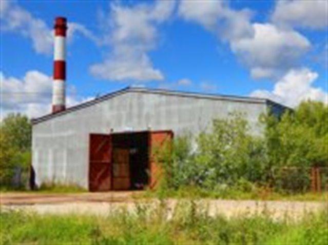 Складское помещение 1073 кв.м., Пушкинский район
