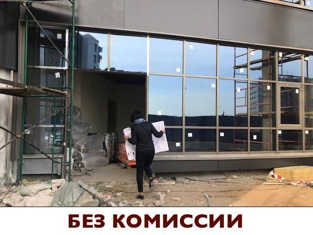 Помещение свободного назначения 130 кв.м., Приморский район
