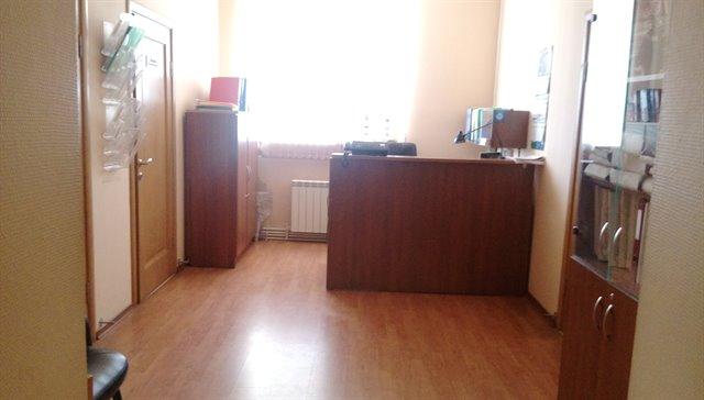Офисное помещение 150 кв.м., Невский район