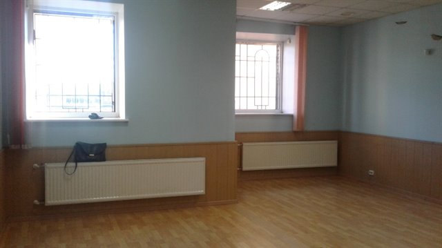 Офисное помещение 180 кв.м., Фрунзенский район