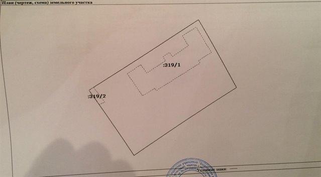 Торговое помещение 250 кв.м., Тосненский район ЛО