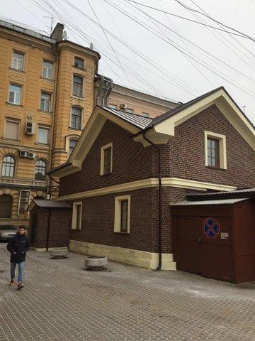 Общепит 165 кв.м., Центральный район