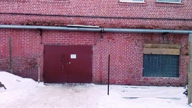 Производственное помещение 195 кв.м., Красногвардейский район