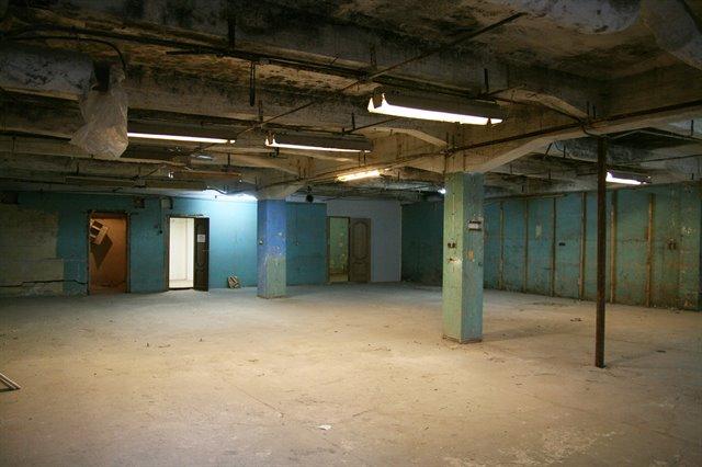 Производственное помещение 225 кв.м., Красногвардейский район