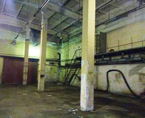 Производственное помещение 331 кв.м., Красногвардейский район