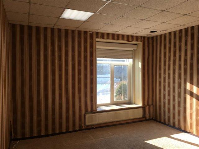 Офисное помещение 36 кв.м., Красногвардейский район