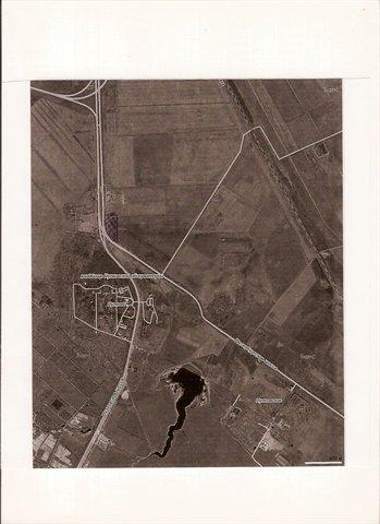 Земельный участок 29900 кв.м., Пушкинский район
