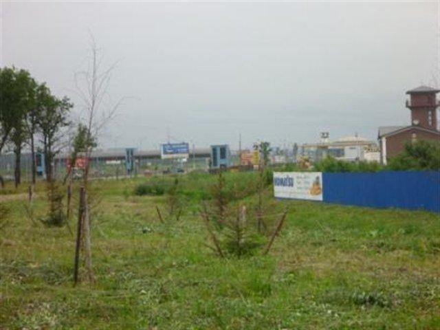 Земельный участок 299 кв.м., Пушкинский район