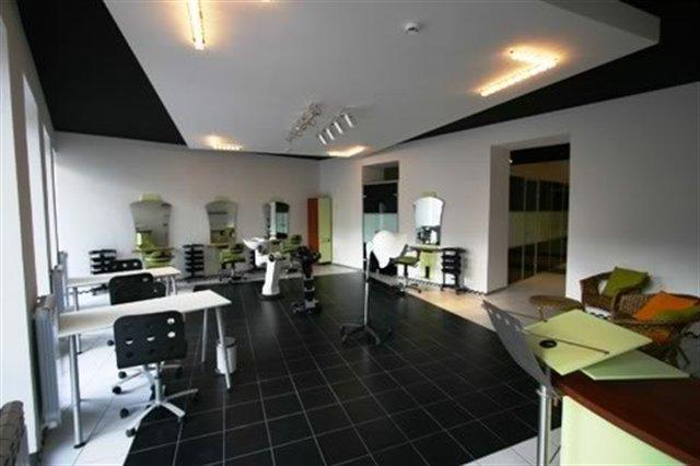 Офисное помещение 100 кв.м., Адмиралтейский район