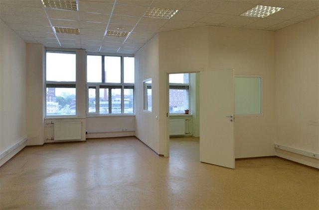 Офисное помещение 1232 кв.м., Петроградский район