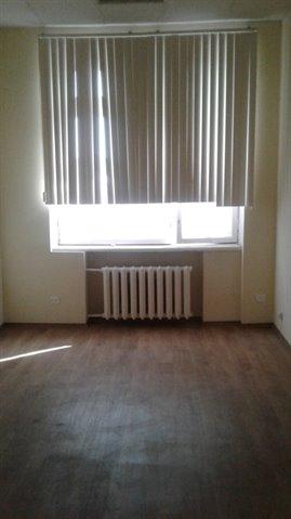 Офисное помещение 15 кв.м., Невский район