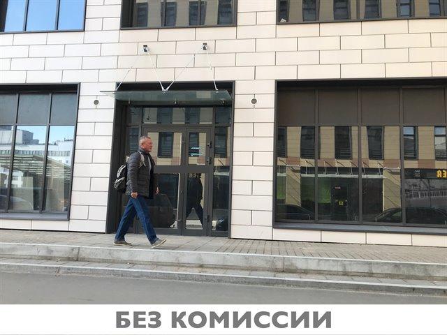 Найти помещение под офис Гатчинская улица аренда офисов г балашиха