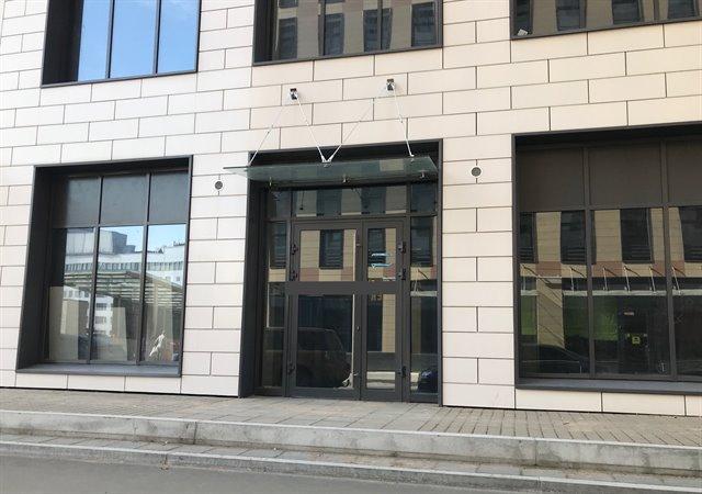Офисное помещение 104 кв.м., Петроградский район