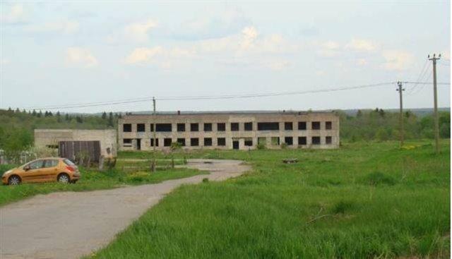 Земельный участок 30000 кв.м., Ломоносовский район ЛО