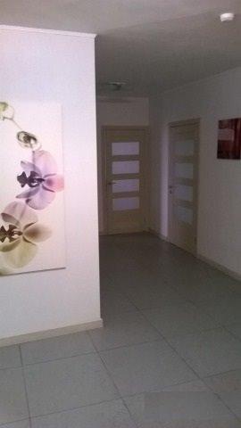 Офисное помещение 110 кв.м., Калининский район