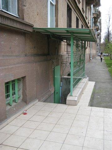 Офисное помещение 75 кв.м., Московский район