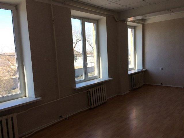 Офисное помещение 36 кв.м., Пушкинский район