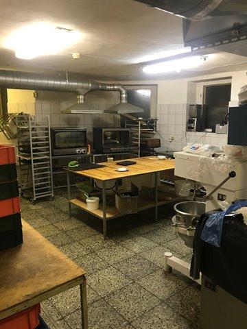 Производственное помещение 50 кв.м., Центральный район