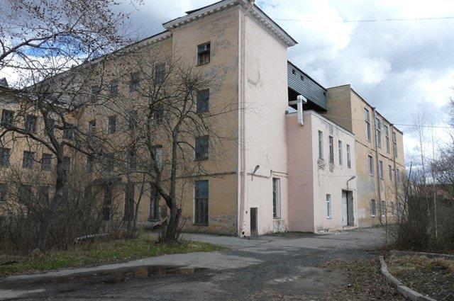 Земельный участок 7 кв.м., Пушкинский район