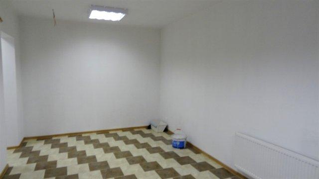 Помещение свободного назначения 30 кв.м., Выборгский район