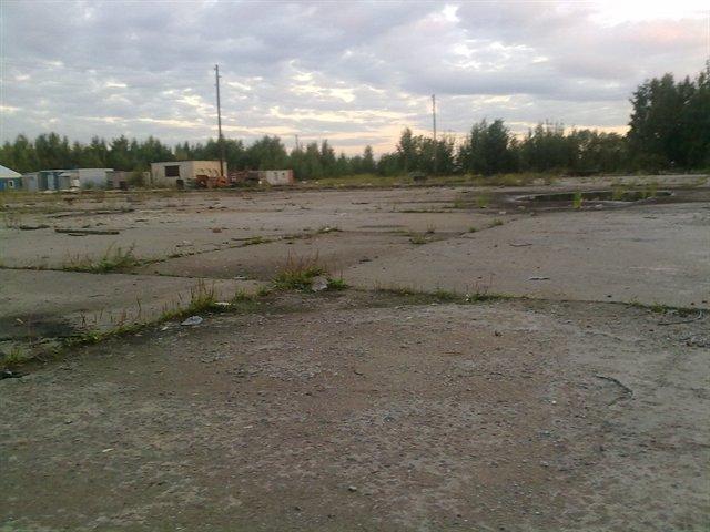 Земельный участок 300 кв.м., Кронштадский район