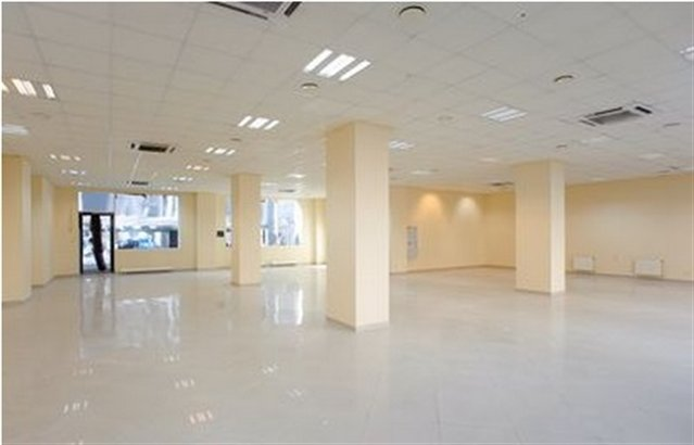 Офисное помещение 278 кв.м., Василеостровский район