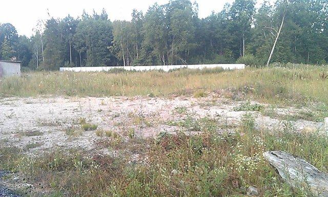 Земельный участок 20 кв.м., Всеволожский район ЛО